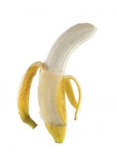 Банановая экспресс диета отзывы