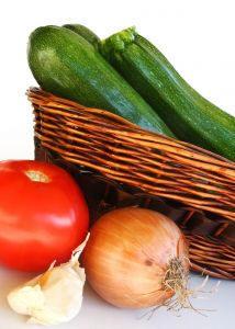 книга правильное питание для похудения озон